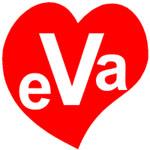 е-Vа© - интерактивные эмоции в мультимедийной упаковке