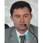 В конце 2011 года Фонд «РЖС» обеспечит готовыми эскизами архитектурно-планировочных решений более 2 тысяч га земель по всей России