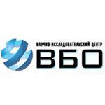 Центр взаимодействия бизнеса и общества сформировал панель экспертов