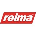 Новогодние праздники продолжатся: с Reima в «Сорочанах»