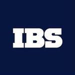 При поддержке IBS открывается Центр компетенции по ИТ-решениям для ОПК