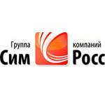 Открыт первый в России кабельный завод Nexans