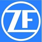 Более миллиона километров с коробкой передач ZF Ecomat