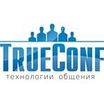 TrueConf разработал первое российское аппаратное решение ВКС
