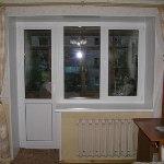 Пластиковые окна - лучшее в Москве соотношение цена/качество