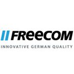 Компания Freecom представит свои новинки на CeBIT 2012