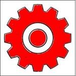 Металлообрабатывающее оборудование - токарные, фрезерные, сверлильные и другое оборудование