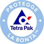 Компания Пармалат начала производство  ультрапастеризованного молока в инновационной упаковке Тетра Пак – Tetra Brik Aseptic Edge 1000 ml с винтовой крышкой LightCap