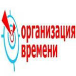 Выступление Глеба Архангельского в Клубе Коммерческих Директоров