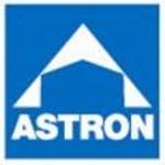 Цех в конструкциях ASTRON