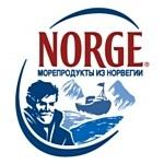 Коллекция новых рецептов из норвежской сельди