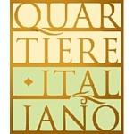 Динамика строительства объекта «Итальянский квартал»