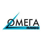 «Дочка» РЖД успешно перешла на «1С:УПП 8» вместе с компанией ОМЕГА-ПЛЮС