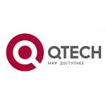 "На сайте компании QTECH опубликована Тема месяца - ""CWDM"""