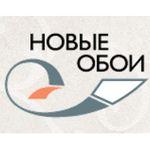 Открытие специализированного магазина «Новые Обои – Детям»
