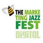 Открыта для ознакомления программа The Marketing Jazz Fest 2011 Digital Experience