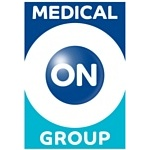 ���������� Medical On Group ��������� ����������� ����� � �����������