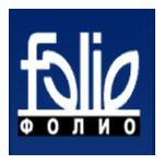 ФОЛИО предлагает новые способы работы со складом
