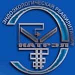 Первый международный семинар по катрэлу