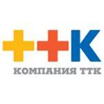 ТТК подключил к Интернету книготорговую компанию «Амиталь»