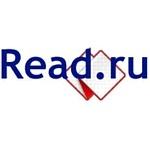 Интернет-магазин Read.ru расширяет сеть городов для доставки товаров
