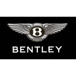 Выпущена сувенирная фирменная ручка Bentley