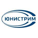 UNISTREAM открывает представительство в Узбекистане