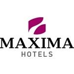 Новые возможности для отдыха школьников в гостиницах Москвы Максима Хотелс