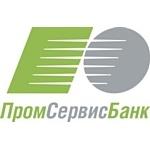 В Петербурге открыт новый дополнительный офис ПромСервисБанка