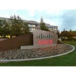 Cisco подвела итоги 2010 финансового года