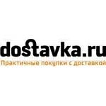 ВКонтакте и Dostavka.ru развивают социальные возможности электронной коммерции