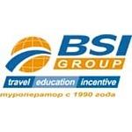 Компания BSI Group отметила лучшие агентства по продажам туристических программ в Великобританию в стенах британского посольства в г.Москве 8 июля 2010 года по итогам месяца...