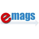 Начато официальное бета-тестирование eMags.ru!