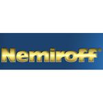 Бренду Nemiroff принадлежит наибольшая доля украинского рынка водки