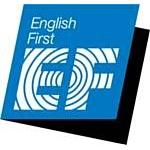 Новые подходы в обучении подростков английскому языку