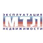 """Компания """"МТЛ"""" запускает на рынке управления коммерческой недвижимостью новый сервис-проект """"Управление за 1%"""""""
