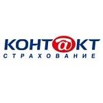 """""""Контакт-Страхование"""" выплатило клиенту по каско около 201 тыс. рублей"""