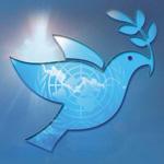 Международный день мира в Москве