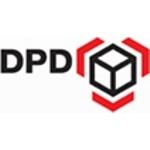 DPD в России помогает детям  из малообеспеченных семей.