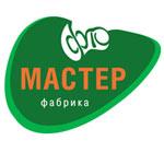 """Компания """"Фабрика Фло-Мастер"""" расширила ассортимент товаров и  спектр услуг"""