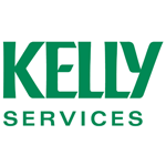 ������������ Kelly Services ���������� � ������ � �����