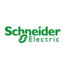 Первую в России автоматизированную подстанцию построит Schneider Electric