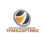 Компания «Транссертико» привезла в Россию уникальное ювелирное оборудование