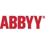 ABBYY Business Card Reader для iPhone – попробуй и купи