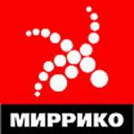 ГК МИРРИКО на выставке «НЕФТЬ И ГАЗ»/KIOGE 2009