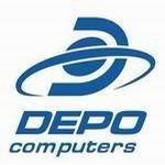 DEPO Computers назначает вице-президента по продуктовому маркетингу