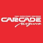Взлет с компанией Carcade Лизинг