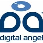 Digital Angel информирует, что в разделе Статьи на нашем сайте появился новый материал «М2М технологии добрались до Китая»