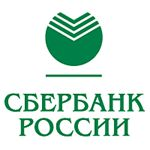 В Самарской области сотрудники Сбербанка провели субботники