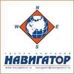 Владивостокцы начали уделять внимание безопасности своего водного транспорта